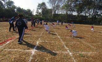 best school in Dharampur
