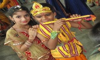 english medium school in Dharampur